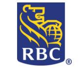 rbc-logo-2001-present
