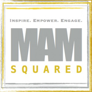 MAM Squared Limited